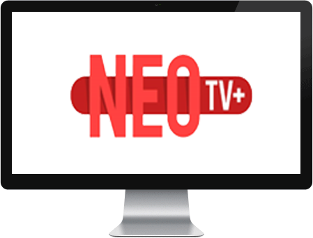 NEO TV + | Canalsat | Bein Sports | canal2